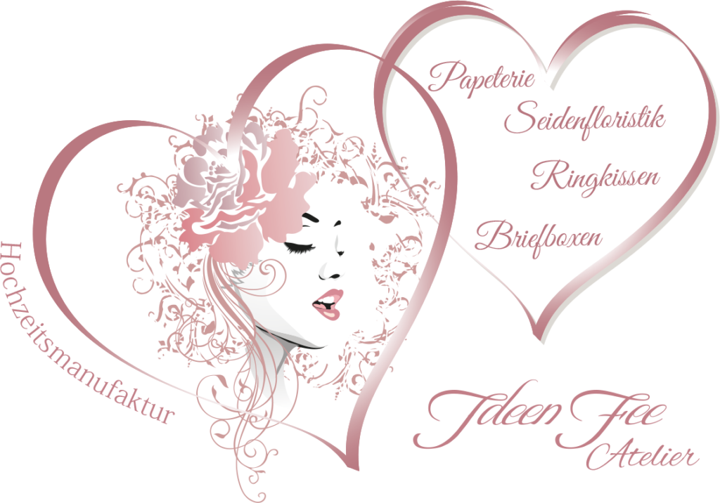 Ideen Fee Logo 1024x716 - Ideen Fee - Hochzeitsmanufaktur