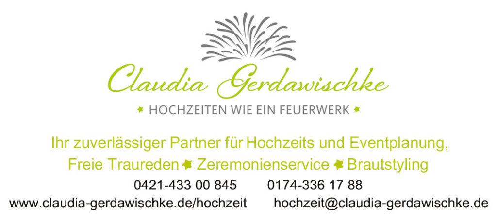 logo gerdawischke 1024x455 - Weddingplanner